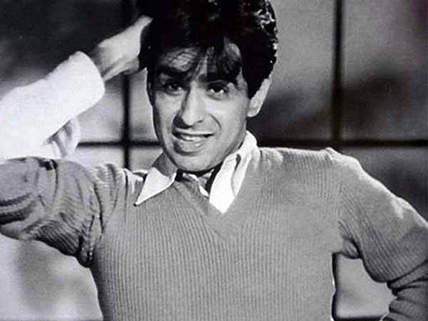 wow dilip kumar turns 93 his best fashion moments over