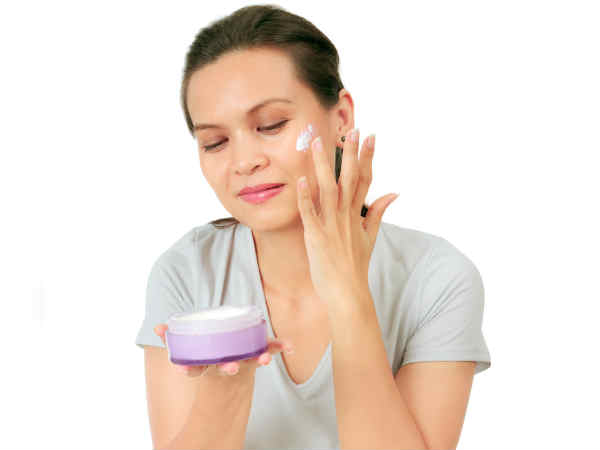 Interesting Facts About Skin Creams
