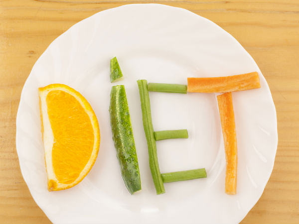 How Your Father's Diet Affects You- Diet
