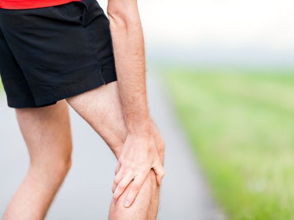 Can Being Overweight Cause Knee Problems- Joints