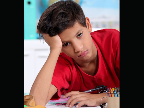 ways to deal with child's adhd behaviour, symptoms of adhd, how to cope with adhd kids, signd of adhd
