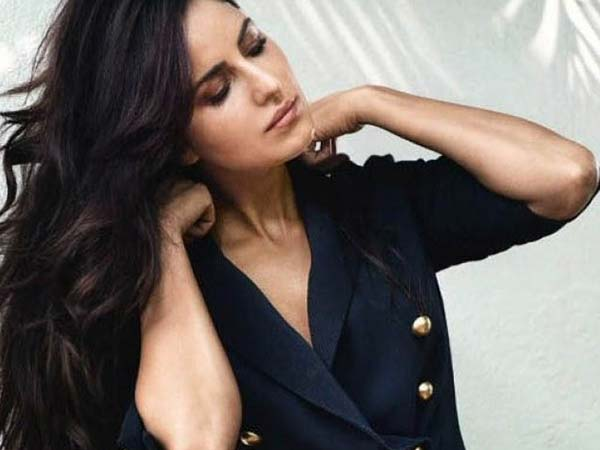katrina kaif for gq december 2015 4 stunning looks of the diva