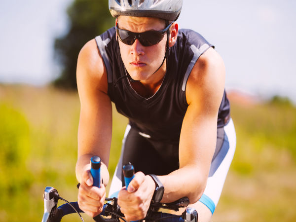 How To Get Rid Of Fatigue- Cyclist