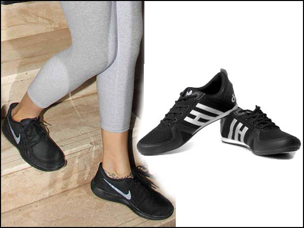 Deepika Padukone sneakers, now available