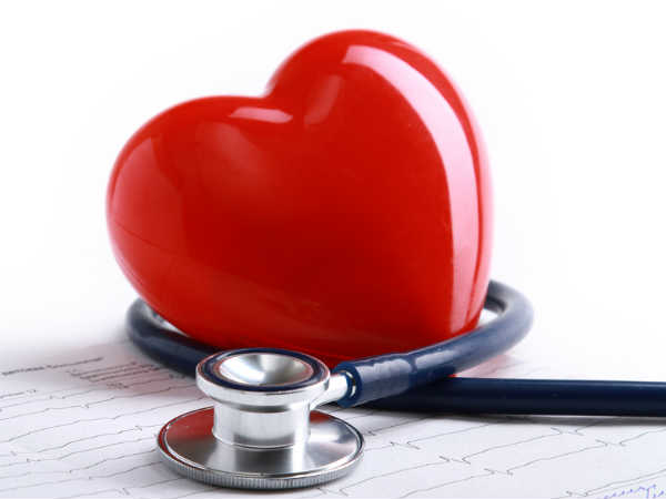 Is Heart Disease The Biggest Killer- Heart