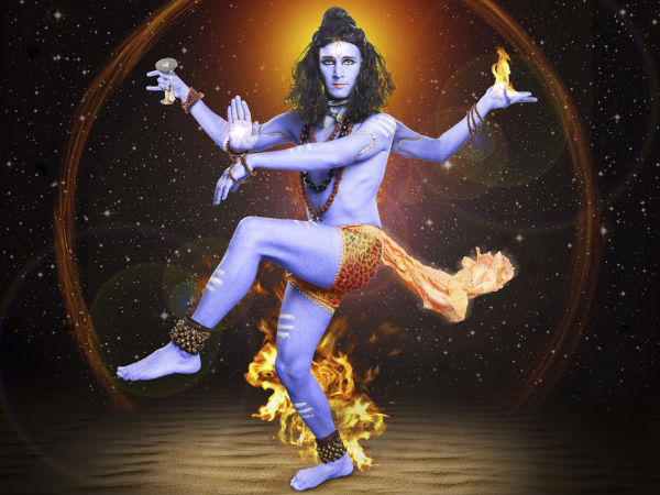 Things To Learn From Lord Shiva 10 Life Lessons Boldsky Com
