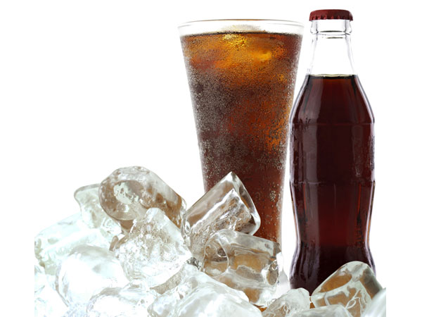 Sugar Free Drinks Bad For Teeth-