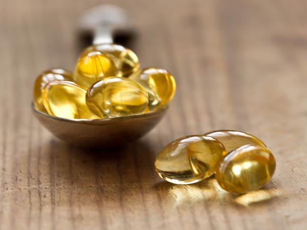 Another benefit of fish oil discovered for Does fish oil help your hair grow