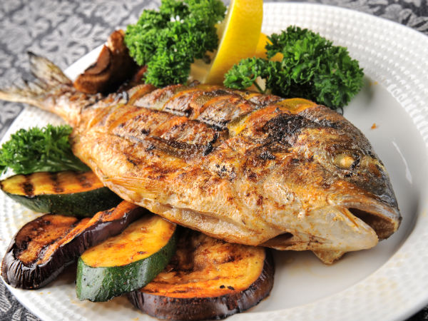 Can Pregnant Women Eat Fish3