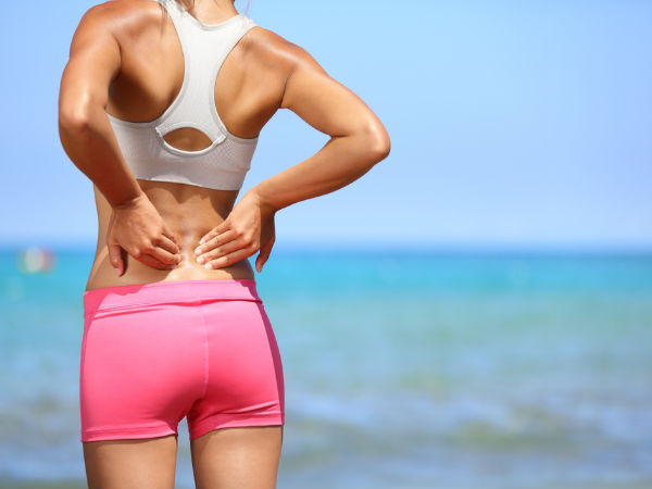 Exercise For Lower Back Pain-5