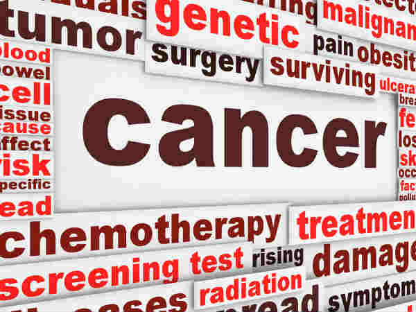 What Is main cause for Pancreatic Cancer