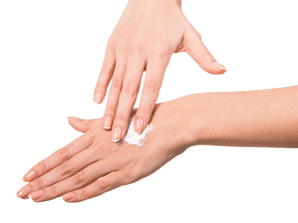homemade hand creams for soft hands
