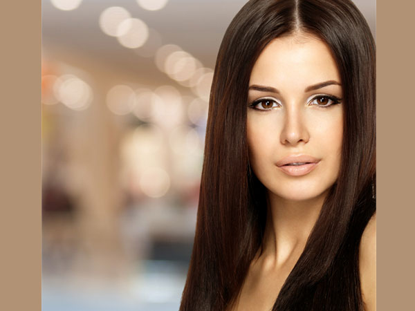 awesome tips to make your hair silky in one night
