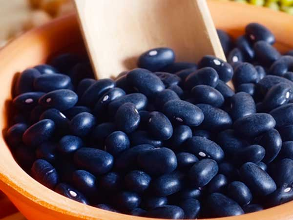 Unknown Health Benefits Of Black Beans