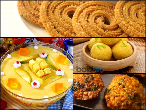 13 Best Indian Recipes | Popular Indian Recipes - NDTV Food