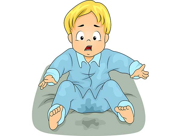 How Snoring Affects Children5