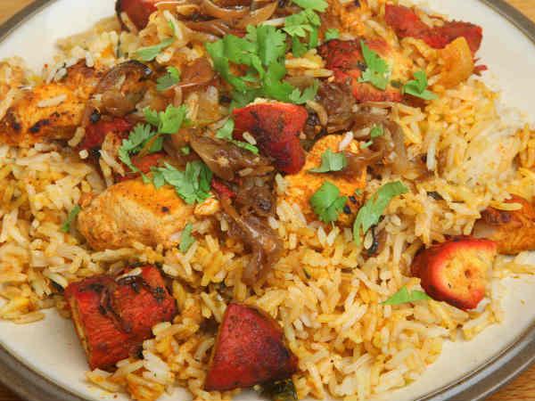 Western Food Recipes In Tamil