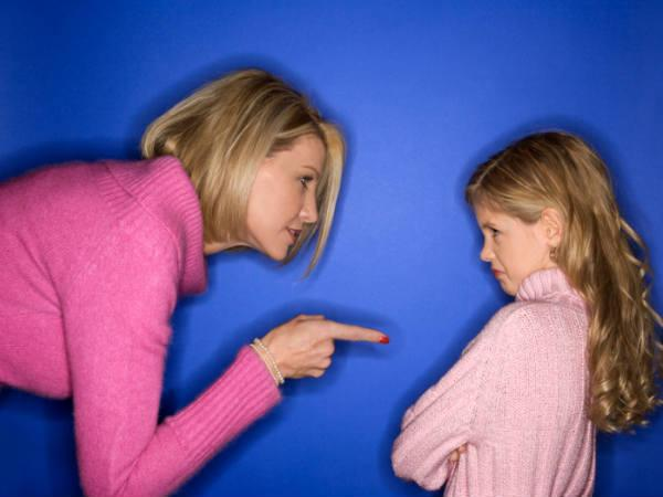 Does Cortisol Raise Aggression In Kids2
