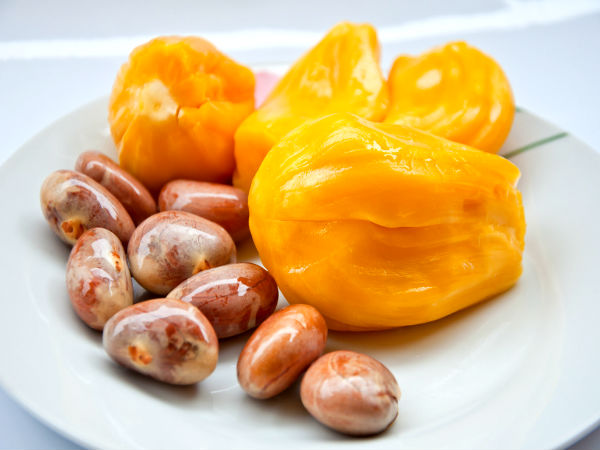 jackfruit seed Find great deals on ebay for jackfruit seed shop with confidence.