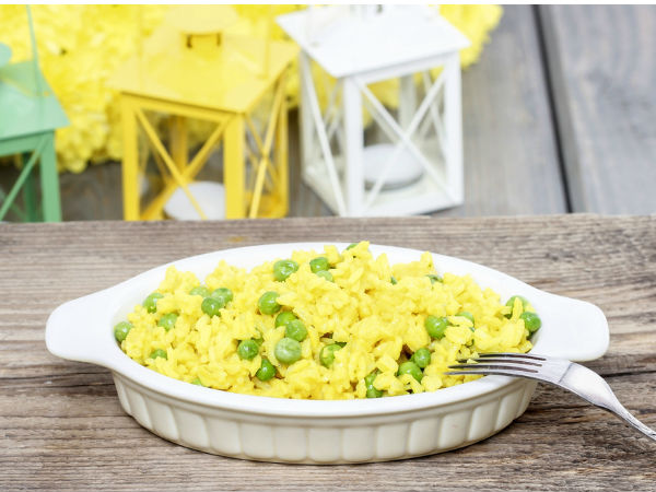 Recipes for navratri recipes to be prepared on navratri sabudana array forumfinder Choice Image