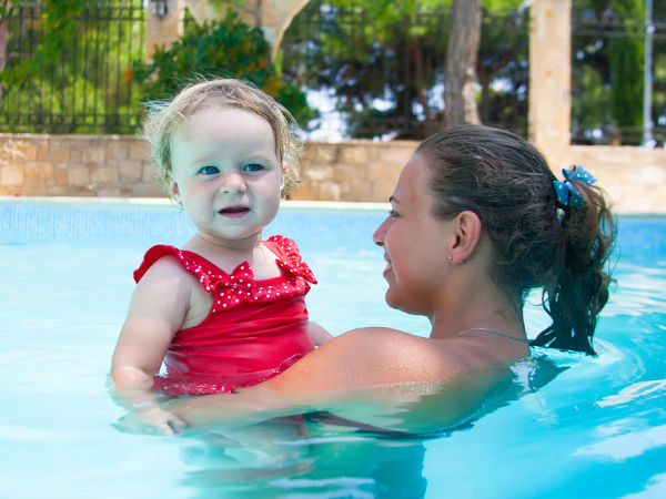 What To Do With Kids In Summer Holidays4