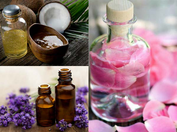 homemade bodywash recipes