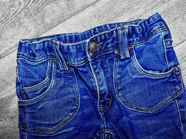 5 Ways To Prevent Your Jeans From Turning Old
