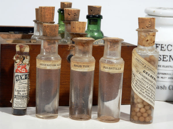what you have to know about homeopathy