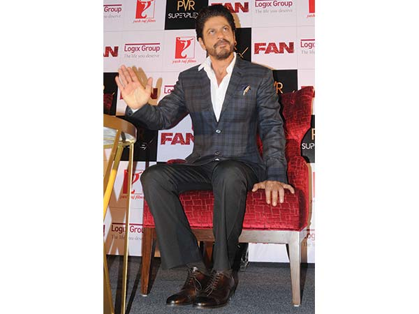 At Fan promotions