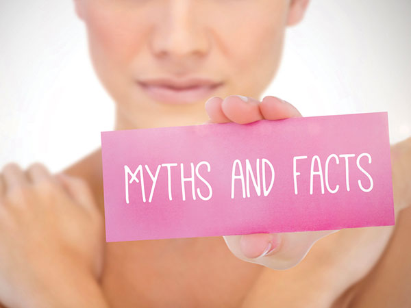 Amazing Facts About Our Body