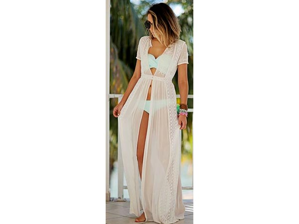 b0c0d5789ad4 Summer Lovin   10 Beach Outfit Ideas That Would Make Heads Turn Your ...