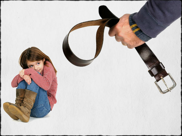 why spanking children is wrong essay Spanking children should be considered child abuse because it teaches children  the wrong message about hitting, it does not teach a child to act out of.