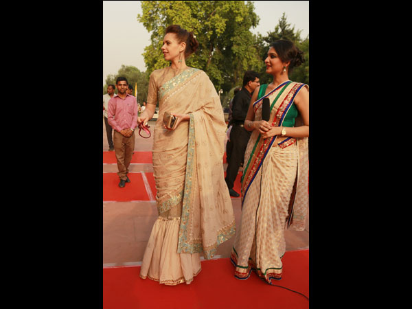 kalki koechlin at national awards