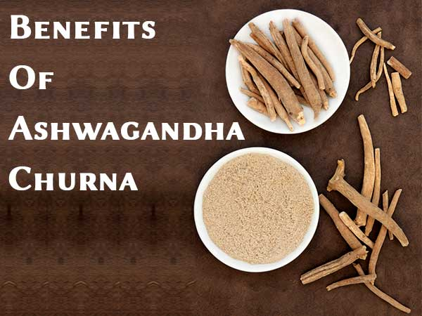 overall benefits of ashwagandha churna  boldsky