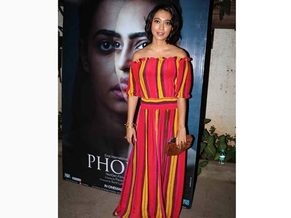 bollywood trend stripes