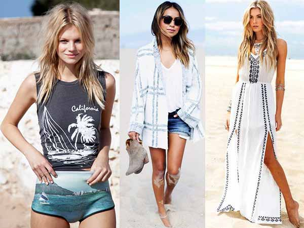 483d4cc03929 Summer Lovin   10 Beach Outfit Ideas That Would Make Heads Turn Your Way!