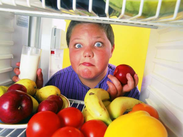 Is Childhood Obesity Due To Hormones3