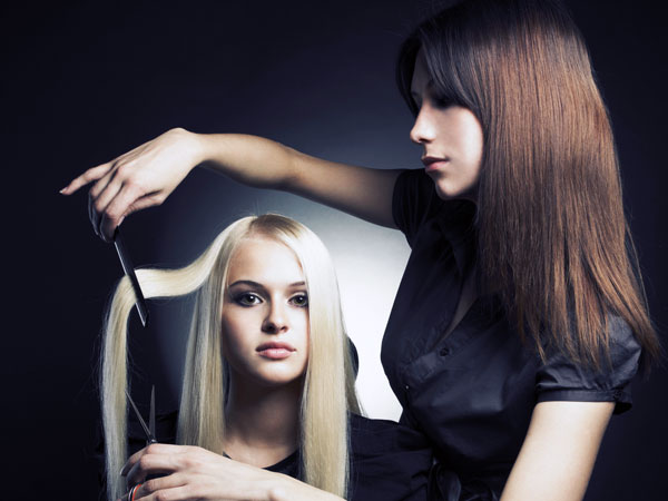 Hair Cut Ideas For Young Adults