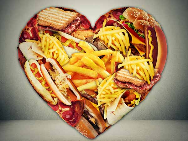 Easy tips to control junk food cravings boldsky