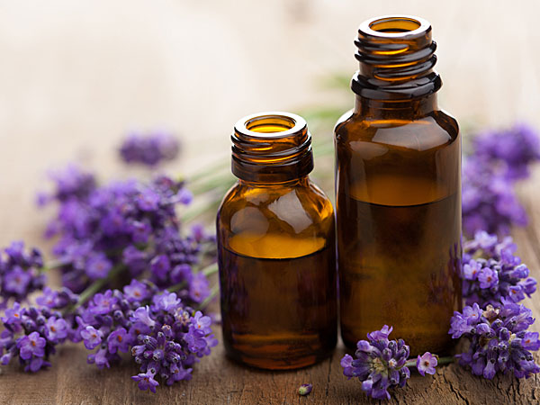 essential oils for anti aging
