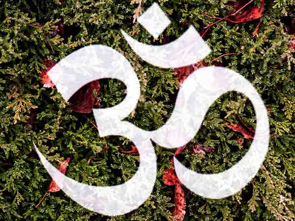 Significance Of The Word Om In Hinduism Boldsky