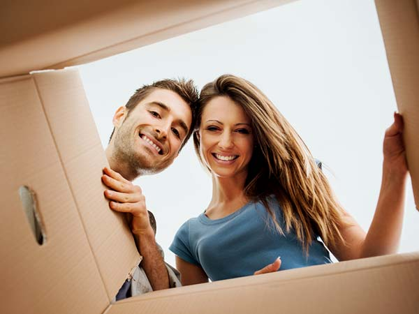 Moving into a new home 5 tips to remember for Moving into a new build house tips