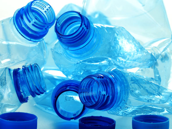 Plastic Bottles Unhealthy In Pregnancy1