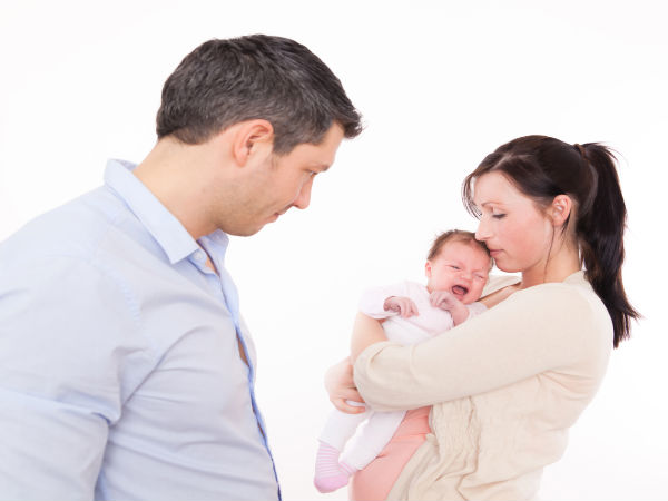 Male Postpartum Depression Signs2
