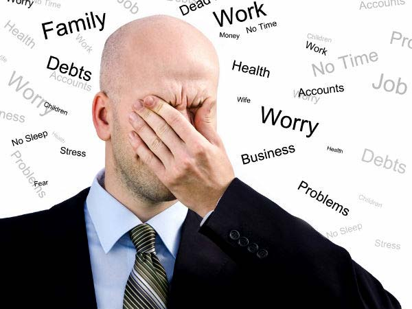herbal remedies to manage stress