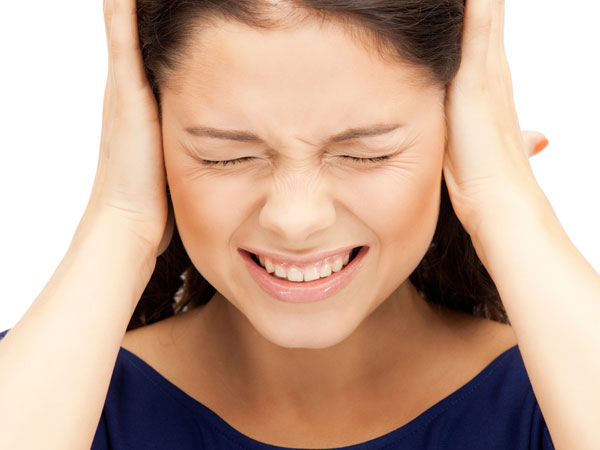 Home Remedies To Cure Ear Pain