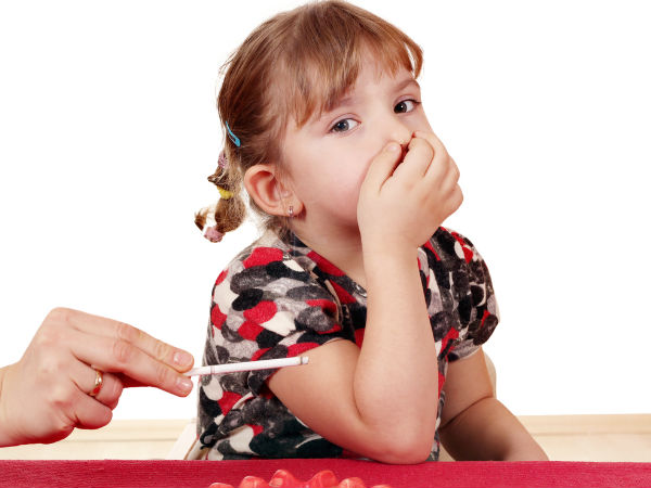 Indoor Smoking Affects Your Kid's Health3
