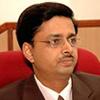 Dr Arun Samprathi