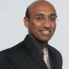 Dr. DARSHAN KUMAR A. JAIN