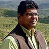 Dr Hakim Rafi